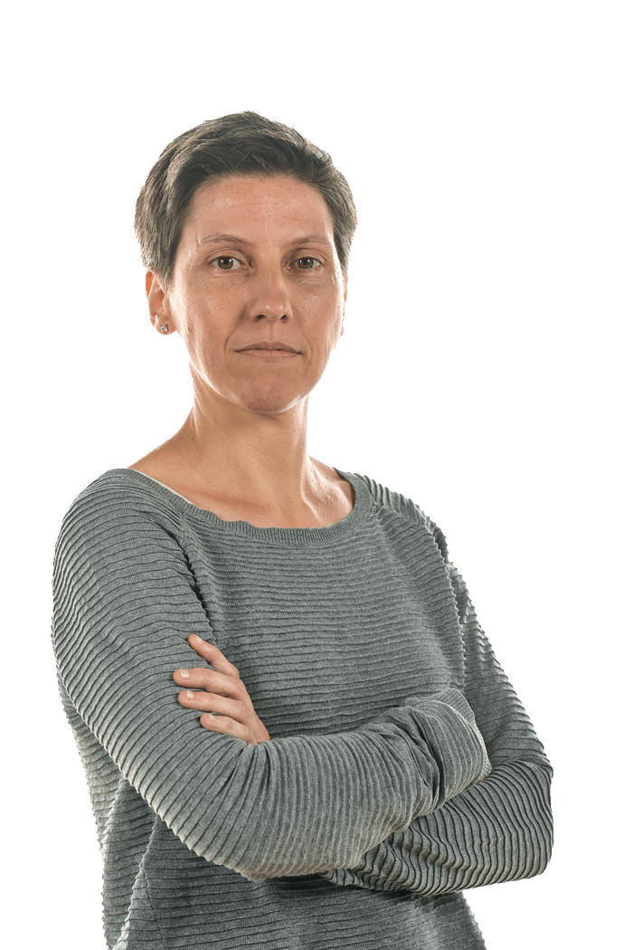 Laetitia LETOUPIN